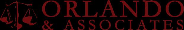 Orlando & Associates